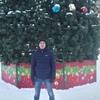 Николай, 41, г.Курск