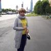 Ольга, 62, г.Кострома