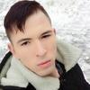 Евгений, 19, г.Алматы (Алма-Ата)