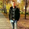 Иван, 30, г.Алматы́