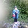 ирина, 57, г.Абакан