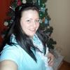 Ольга, 37, г.Гатчина