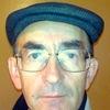 Валерий, 50, г.Йошкар-Ола
