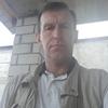 Андрей Лебедев, 48, г.Аксу