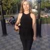 Анна, 36, г.Могилев-Подольский