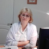 Елена, 54, г.Владимир