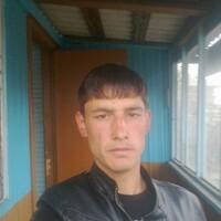Иннокентий, 34 года, Телец, Вихоревка