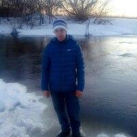 николай, 30 лет, Лев, Стерлитамак