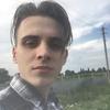Денис, 23, г.Борисполь
