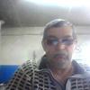 сергеи, 59, г.Красноярск