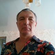владимир есин 59 лет (Козерог) Домодедово