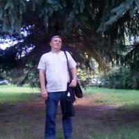 Андрей, 81 год, Козерог, Москва