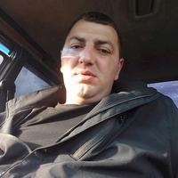 Mher Djagaryan, 32 года, Близнецы, Москва