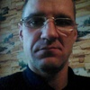 Андрей Уваров, 39, г.Белоусово