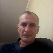 Олег 47 Острогожск