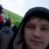 алекс, 28, г.Ленинск-Кузнецкий