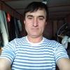 Борис, 48, г.Таруса