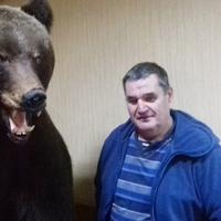 сергей, 60 лет, Овен, Якутск