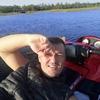 Александр, 43, г.Сургут