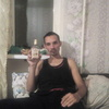 Дима, 29, г.Новочеркасск