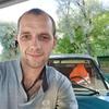 Yuriy, 34, Novyy Oskol