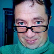 Александр 57 лет (Телец) Багдарин