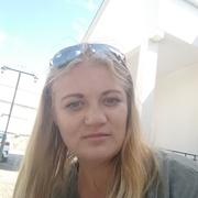 Екатерина 29 лет (Рак) хочет познакомиться в Белогорске