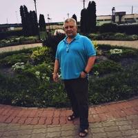 владимир, 57 лет, Рак, Белгород