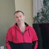 Vladimir, 43, Mykolaiv