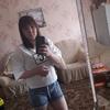 Вероника, 20, г.Поронайск