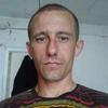 Александр, 36, г.Арсеньев