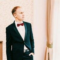 Алексей, 33 года, Водолей, Киев