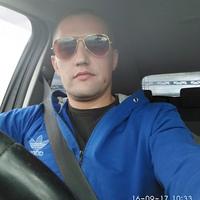 ger, 26 лет, Лев, Москва
