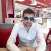 Angru Gryv, 28, Gus Khrustalny