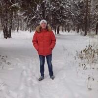 Алексей, 28 лет, Рыбы, Качканар