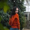 Полина, 23, г.Ростов-на-Дону