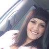 Anjelika, 25, Nazarovo