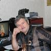 Петр, 69, г.Лисаковск