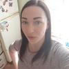 ДАРИНА, 33, г.Советская Гавань
