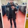 Ахмед Ибрагимов, 22, г.Красноярск