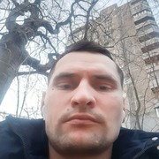 Александр 29 Калининград