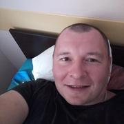 Александр 39 Солнечногорск