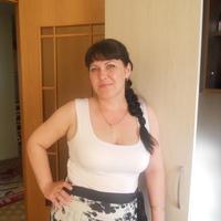 Олюшка, 42 года, Рак, Тюмень