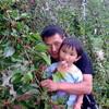 Сулейман, 41, г.Бишкек