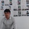 Ravshanbek, 42, Шаартуз