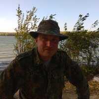 Дмитрий, 46 лет, Водолей, Кемерово