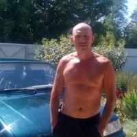 Иван Токарев, 47 лет, Телец, Усть-Лабинск