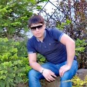 ТИМУР 30 Хабаровск