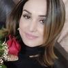 gulya, 34, г.Стамбул
