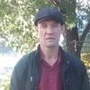 Иван, 42, г.Астана